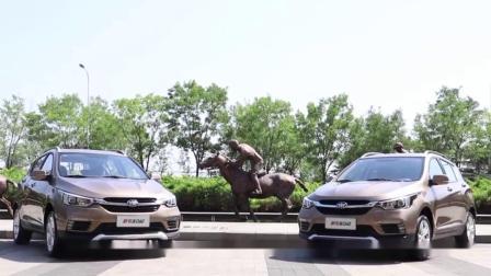 本田CRV终于回过神来,11月卖出22671辆,一看价格,找到原因了