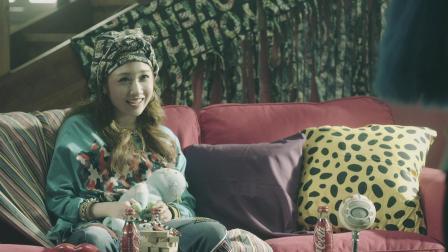 Euna Kim - Without You Now (feat. Yoon Mi Rae, Tiger JK & Bizzy) (1080p)