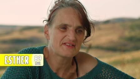 【卡通农场】遇见最赞农场主S2E2:流浪15年后的农场生活