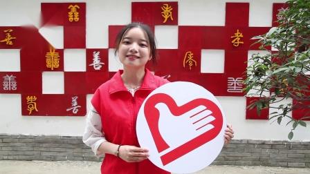 蚌埠市龙子湖区董雪娇微团课--青年志愿者