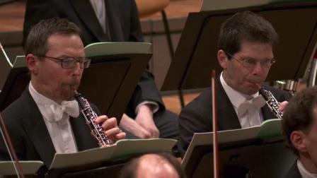 德米特里·肖斯塔科维奇《升c小调小提琴与乐队协奏曲》作品129
