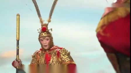 地藏王菩萨身边的谛听法力如何?看看你就清楚啦!
