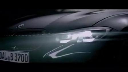 宝马M3旅行版替代品,Alpina发布460匹马力