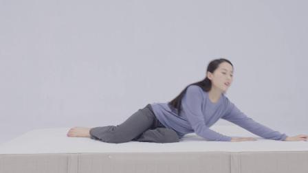 宜家家居 — IKEA_mattress_MAUSUND