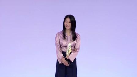 谷歌开发者大会开幕主旨演讲