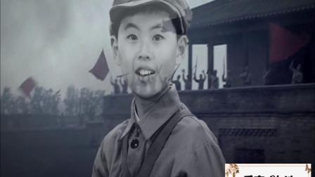 少年虚拟场景红色主题影片:董存瑞 星云影视
