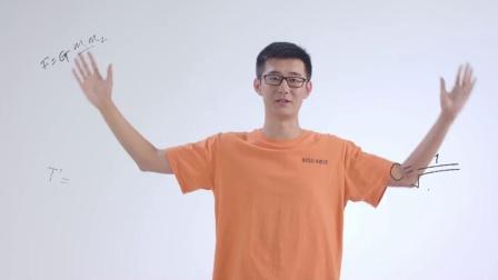 教育培训机构宣传片_超清