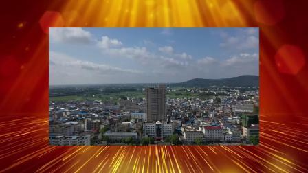 宿松县人民医院控烟宣教片.1