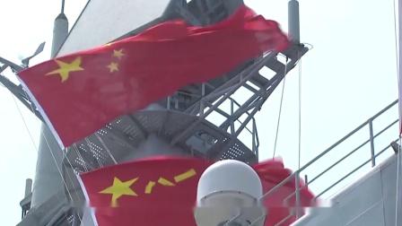 苏联被美国活活拖垮 中国怕美国这一损招吗?