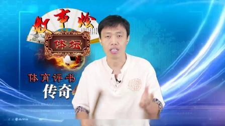 中国男篮还有救吗?这个笑话恰当的讽刺:易建联哪里逃!