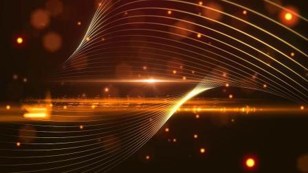 二等奖《我的祖国》徐霞客镇朗月清风队-2019广场舞大赛