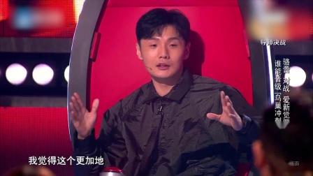 """李荣浩杨丞琳合肥领证?经纪公司回应""""谢谢关心""""!"""