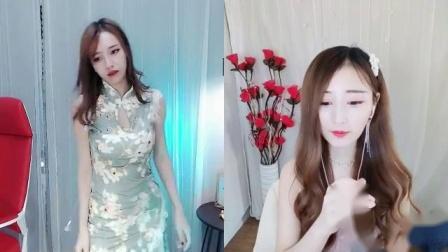 隔壁梦娜-4-20190916