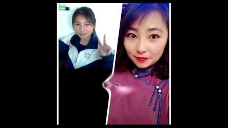 鄂托克前旗蒙古族中学高42班毕业十周年庆典电子相册