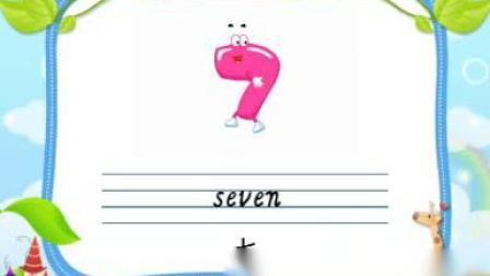 小学英语外研版  三年级上册课文动画Module 5_标清