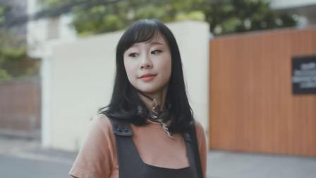 你绝对猜不出的泰国广告之《爱的优惠方法》