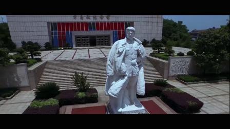 可爱的中国 视频 新