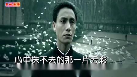 追寻(孙楠版纯伴奏)