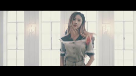 Dreamcatcher - Fly High (舞蹈版)