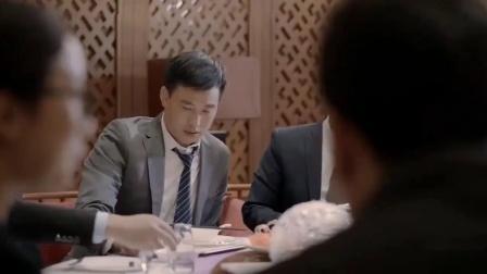 君晓天云【买2送1】江中肝纯片养肝护肝片喝酒前非澳洲戒酒解酒药神器清茶