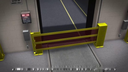 04_RHED_Open_Dock_Policy