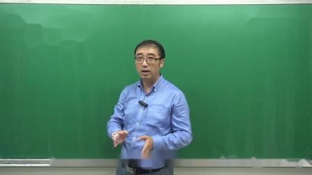 【经济泡沫34】庞氏骗局是什么?如何识别传销诈骗?