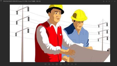 建筑工程保险作用