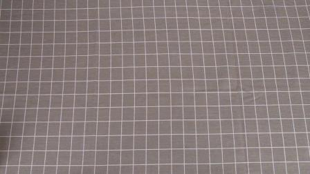 君晓天云爱克威正方形彩色摺纸A4厚卡纸儿童小学生幼儿园手工材料diy千纸鹤剪纸15釐米硬盒礼品装学校採购批发