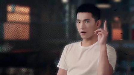 中国大陆广告 百事可乐火锅篇