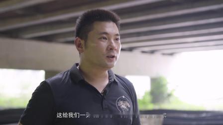 阿特拉斯·科普柯水泵产品为南京铜山污水泵站改造项目持续工作超120天!