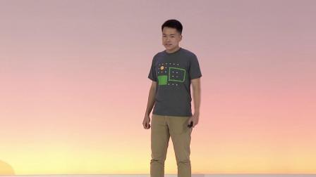 Swift for TensorFlow:无边界机器学习