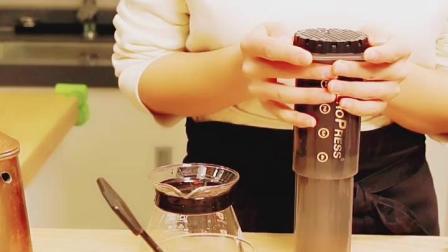 君晓天云豆叔印度马拉巴咖啡风渍阿拉比卡咖啡豆马拉巴季风AAA咖啡227克