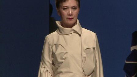 大连时装周丨2019中国(大连)中老年超级模特大赛暨颁奖典礼