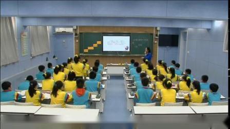 《卖火柴的小女孩》一等奖-小学语文优质课 2019