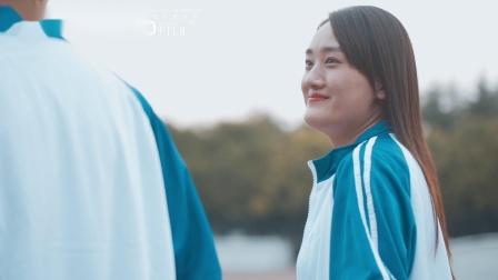 MOMO影视—「Song + Fu」2019.9.17金玉满堂快剪