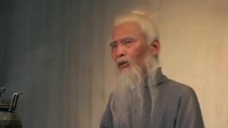 邵氏经典老电影金衣大侠,瞒天过海,扑朔迷离的武林奇案。