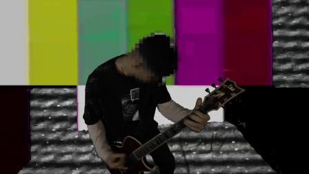 【Metallic Hardcore】澳大利亚金属核硬核 Deathbed - White Noise