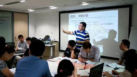 【敏捷培训】-实战课程培训-清晖项目管理培训机构
