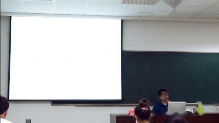 2020江苏省公务员考试行测类比推理题怎么快速找到答案 江苏博学教育周翔