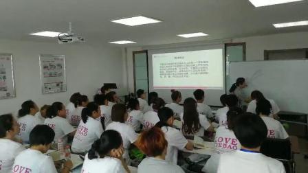 哈尔滨爱月宝高级催乳师培训班开课了,传统中医手法,包教包会!