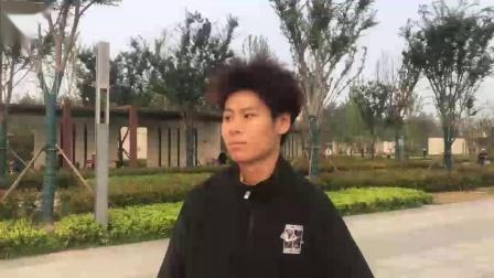 《RT滑板》尖翻Kick Flip教学-王一帆