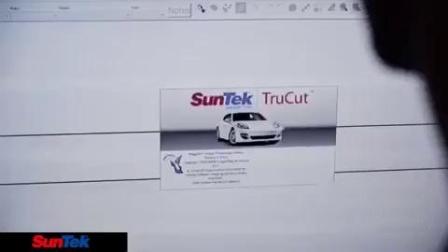【广度贴膜】SunTek圣科凭借前沿科技和出色的质量赢得了PCA的信任,加入PCA赞助商家族。从此圣科车衣将在赛事和日常生活中给予保时捷车身更有限效的保护
