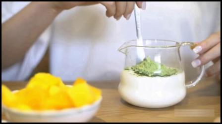 中秋典豫正品大麦若叶青汁粉代餐粉早餐食品45g 拼多多