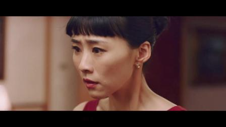 陈珊妮 - 灼人秘密(电影《灼人秘密》同名主题曲)