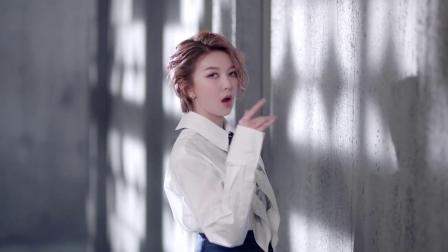韩国颜值女团Dreamcatcher 性感热单 - PIRI - 日文版