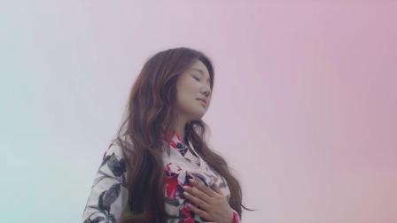 [MV][teaser 1]아이큐(I.Q) - 바람에게 묻다(A Letter With the Wind)