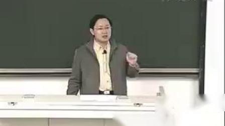 1.1环境监测课程前言