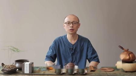 无时令的蜜桃香,小众又独特,同时拥有乌龙的醇厚和红茶的香甜