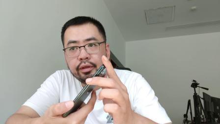 iPhone11 Pro首发日开箱视频:逆光拍照与广角要逆天!
