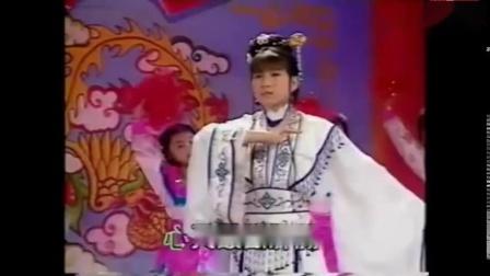 梅花三姐妹MV《雪梅思君》